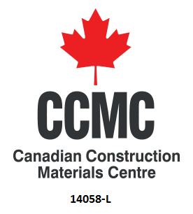 Canadian Construction Materials Centre